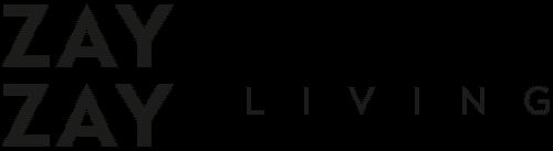 ZayZay Living Logo