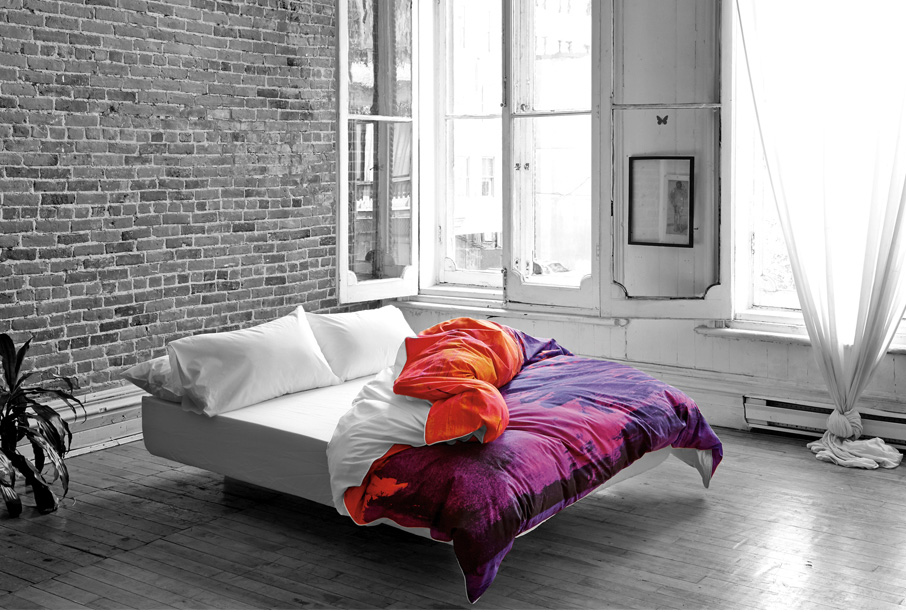 ZZ-your-bed-by-invitation-only-featuring-saffron-shangrilahh-duvet-cover