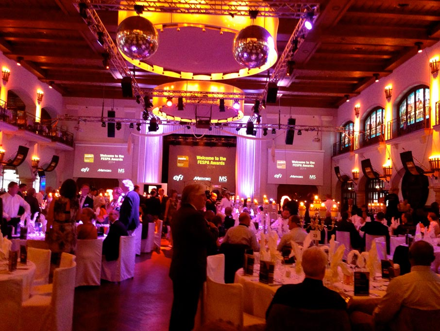 ZZ-B-Munich-FESPA-awards-dinner-inside-historic-Lowenbraukeller