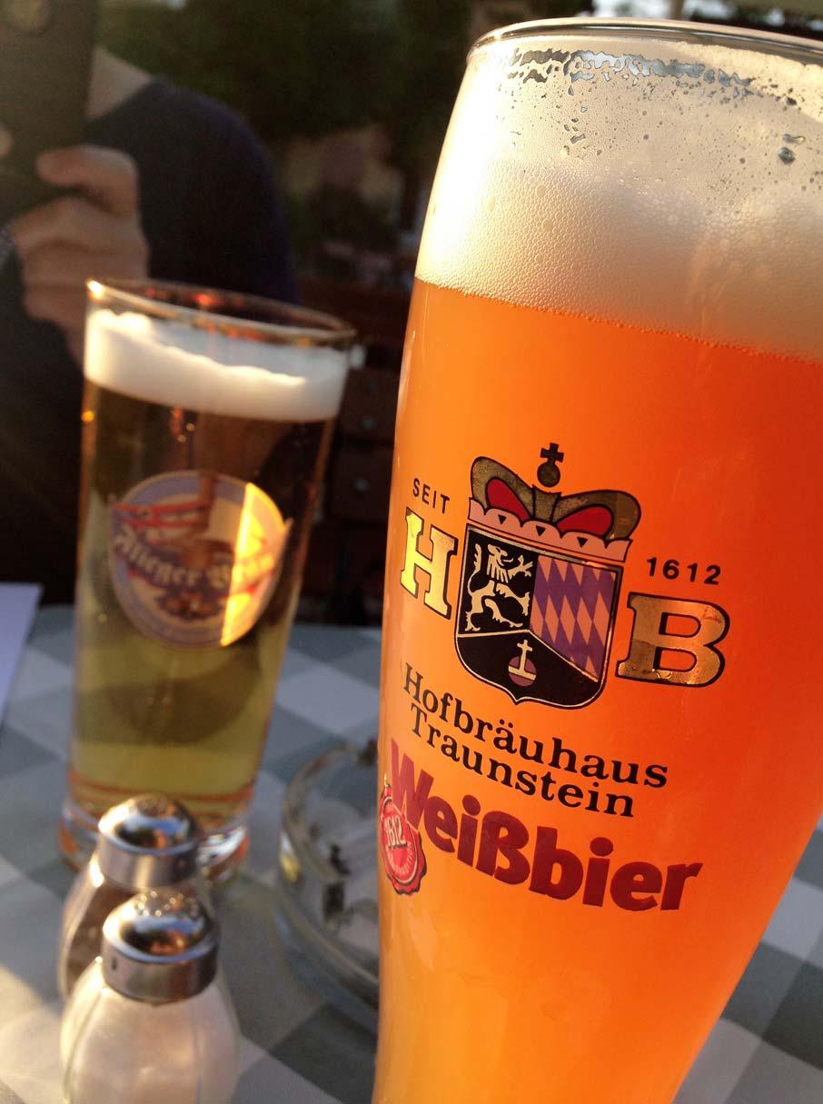 ZZ-B-Munich-Hofbrauhaus-Traunstein-bavarian-beer