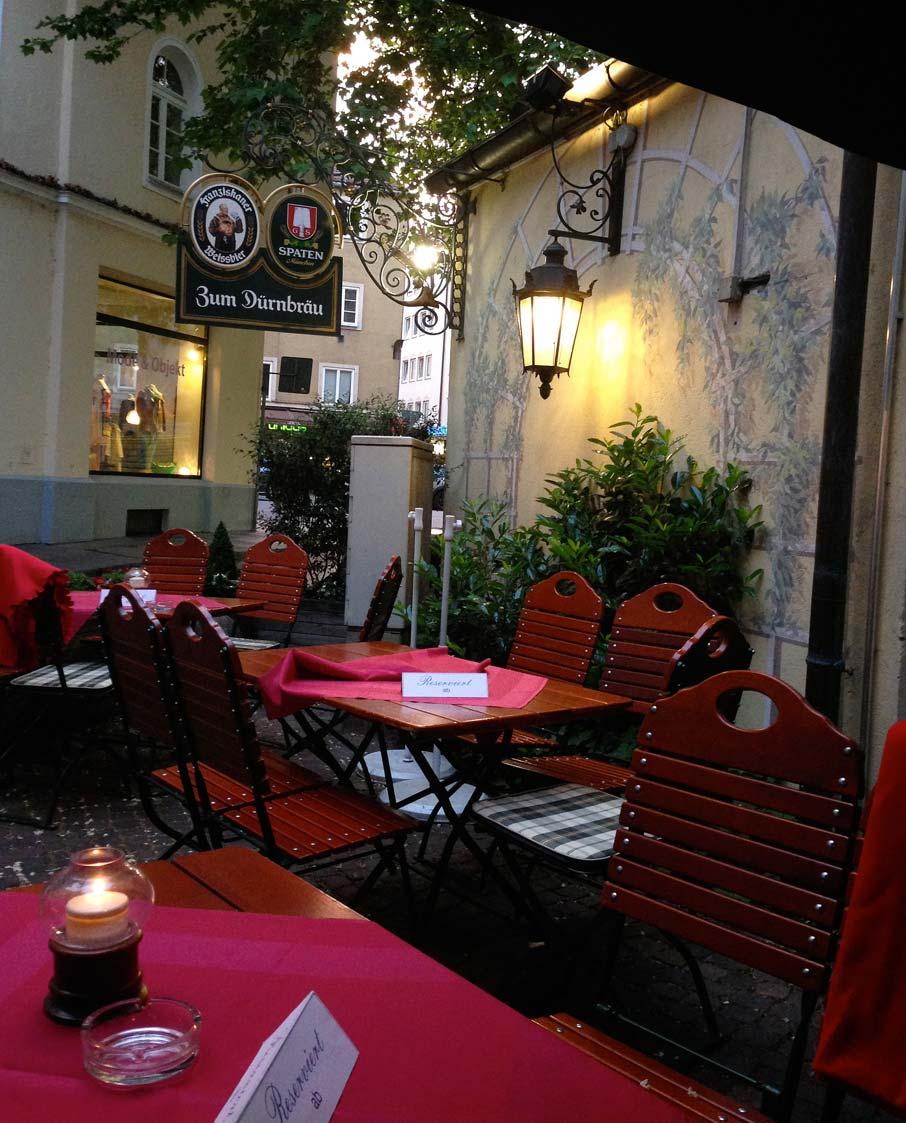 ZZ-B-Munich-Zum-Durnbrau-restaurant