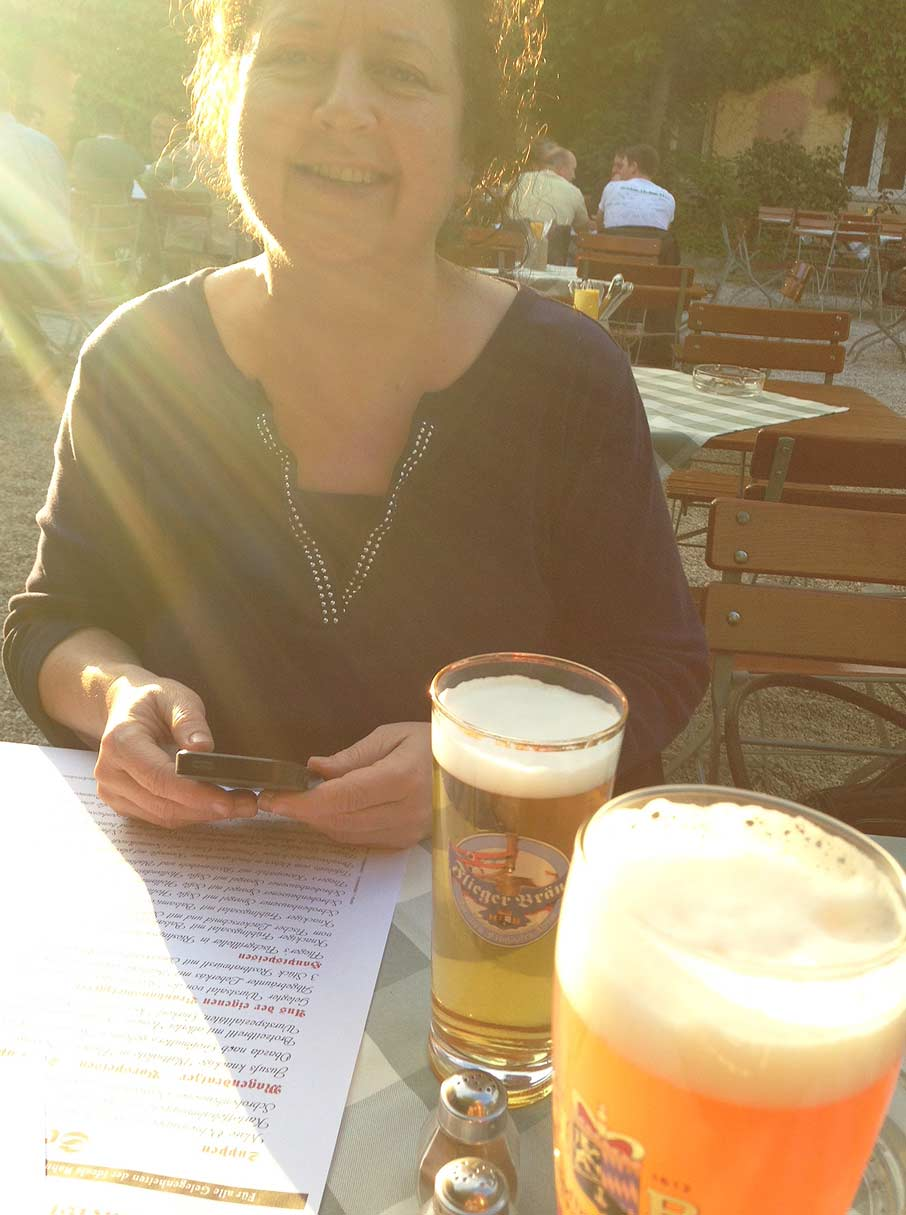 ZZ-B-Munich-enjoying-a-bavarian-beer