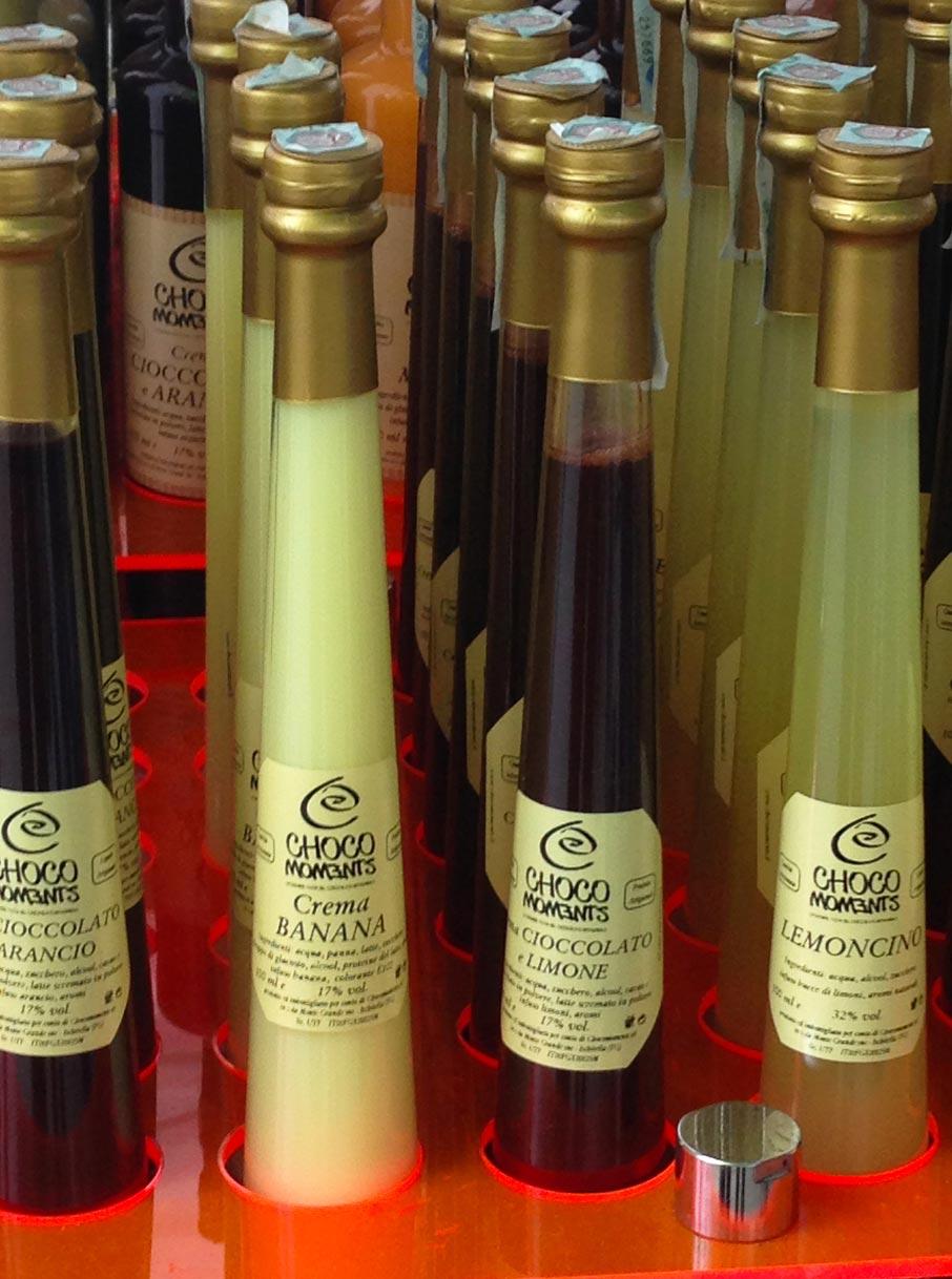 ZZ-B-Munich-market-chocolate-liqueur