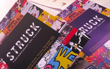 Struck-Gallery-brochure