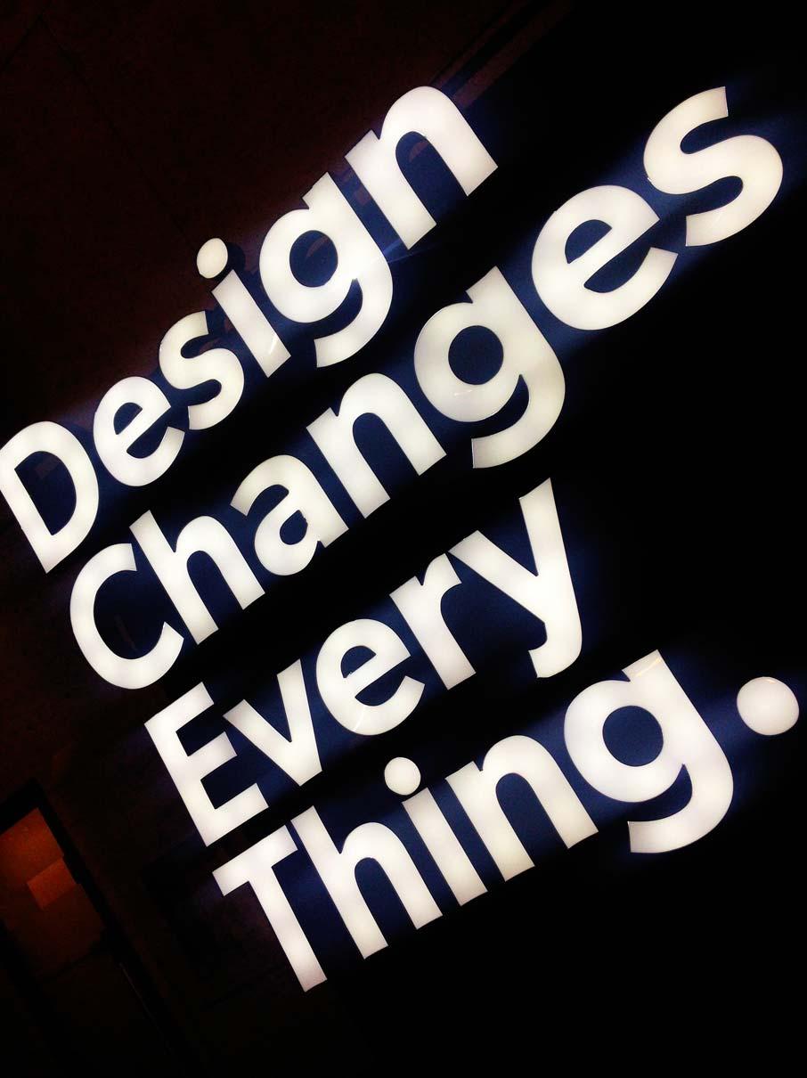 Design-changes-everything-Toronto-Interior-Design-Show-2016