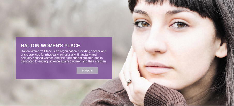 Halton-Womens-Place-provides-shelter-and-crisis-services