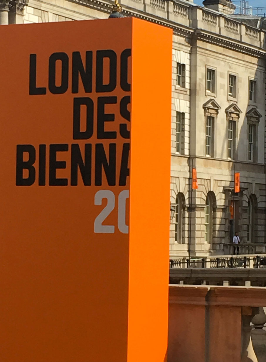 London-Design-Biennale-signage