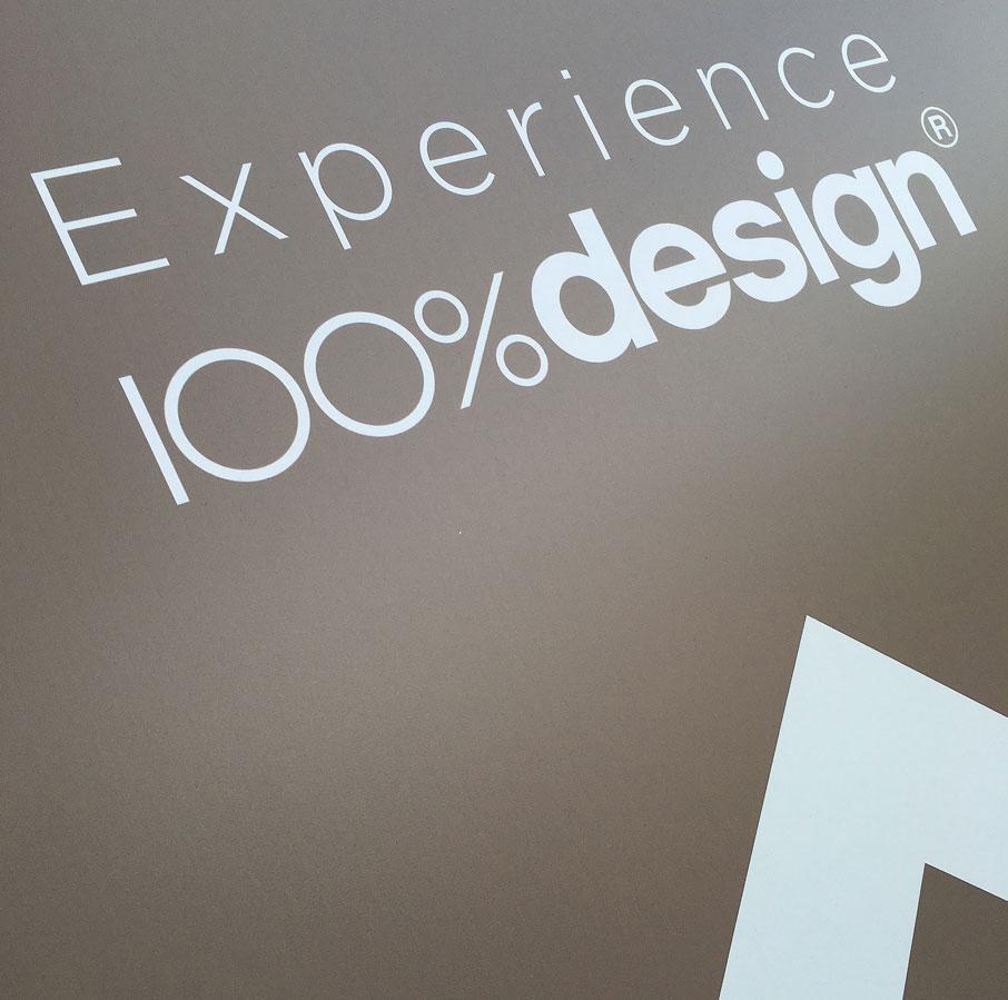London-Design-Festival-imgs-sign-experience-100-percent-design