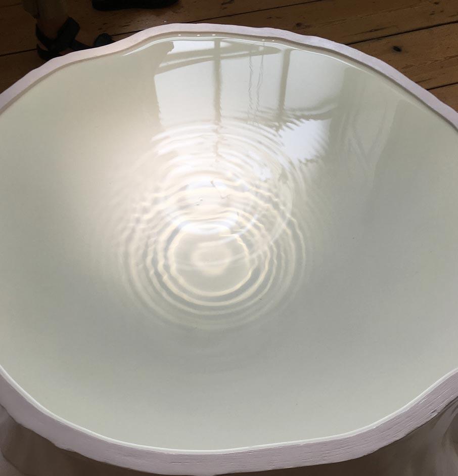 London-Design-Festival-reflections-in-bowl