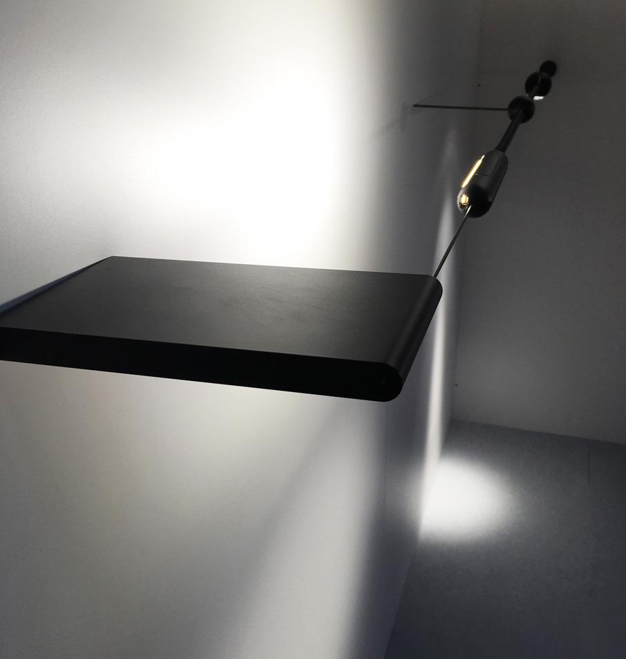 London-Design-Festival-stepan-hurlemann-lighting-system-display
