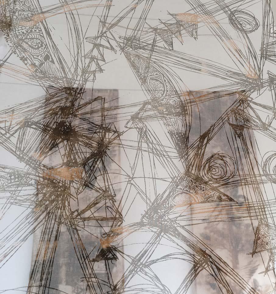 London-Design-Festival-textured-lines-translucent-overlay-on-panels