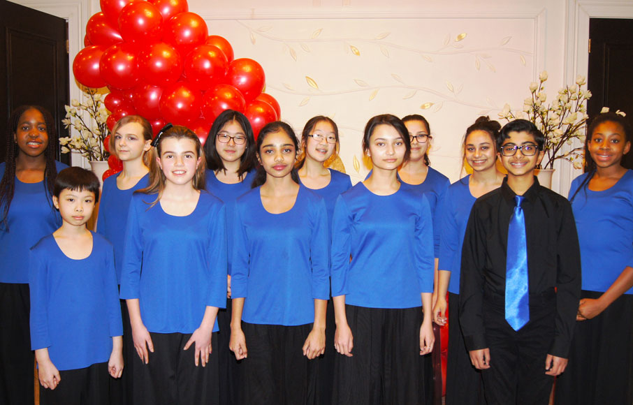 Mississauga-Childrens-Choir-perform-at-Ruby-Gala-to-fundraise-for-Halton-Womens-Place