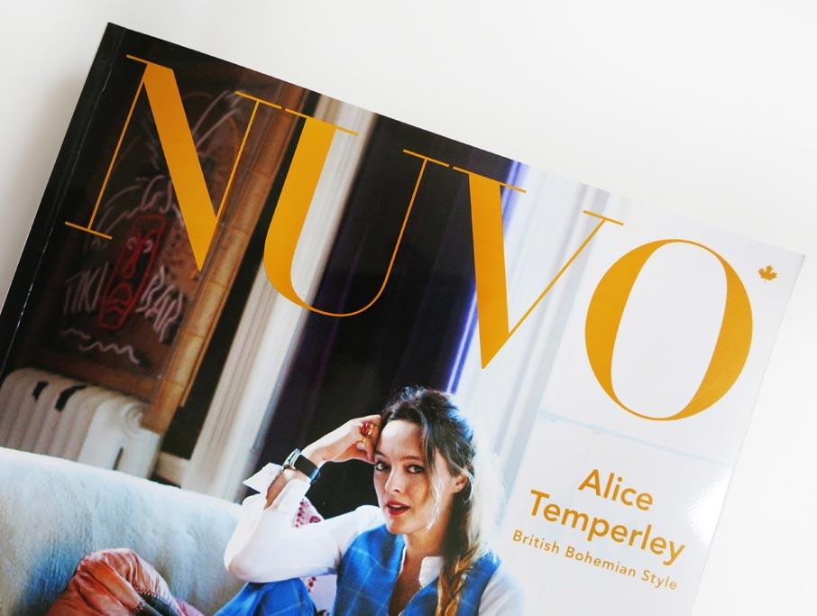 Nuvo-magazine-cover-ZayZay-Living-featured-inside