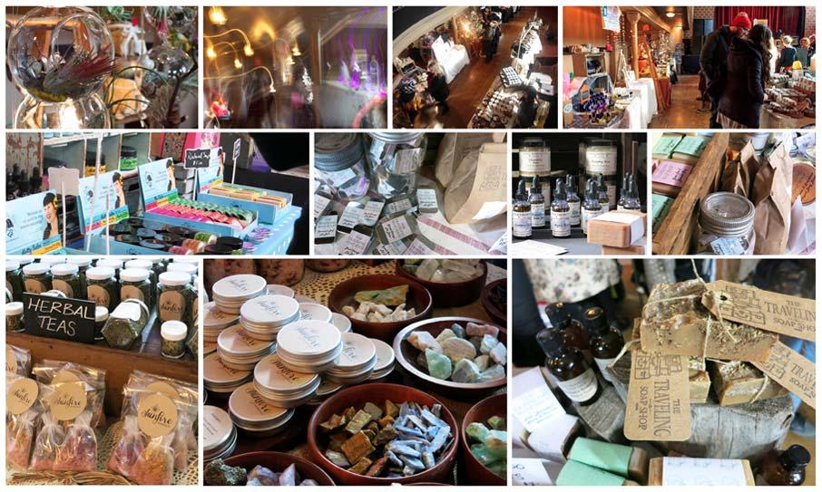 Sacred-lifestyle-valentines-market-exhibitors