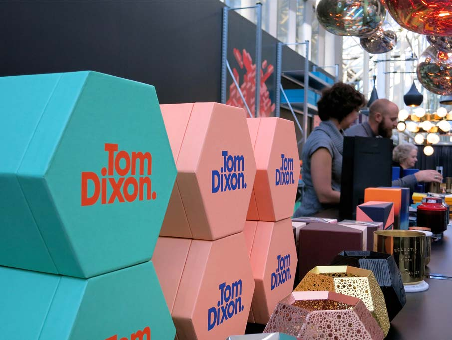 Tom-Dixon-packaging-for-tea-light-holders-at-IDS