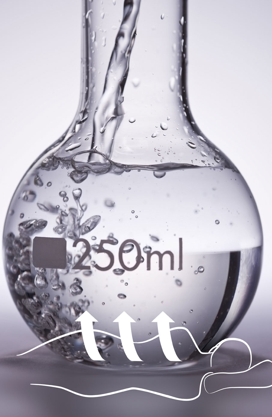 Your-body-releases-200-500-ml-water-while-you-sleep