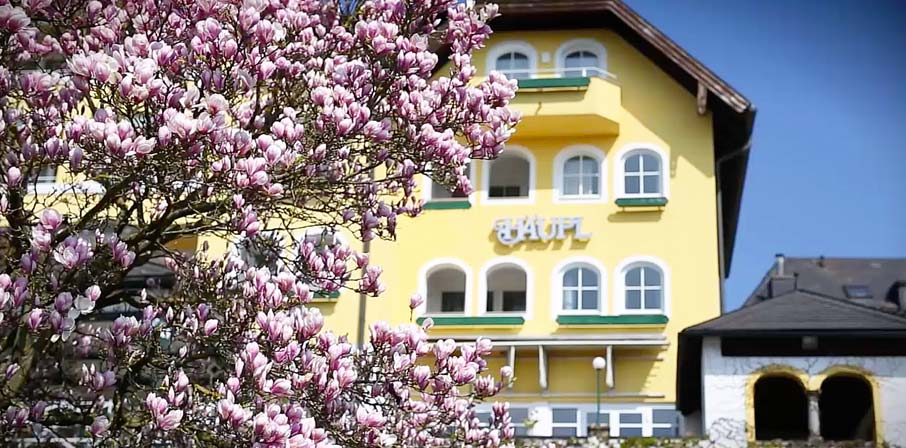 ZZ-B-Austria-Hotel-Haupl-on-Lake-Attersee