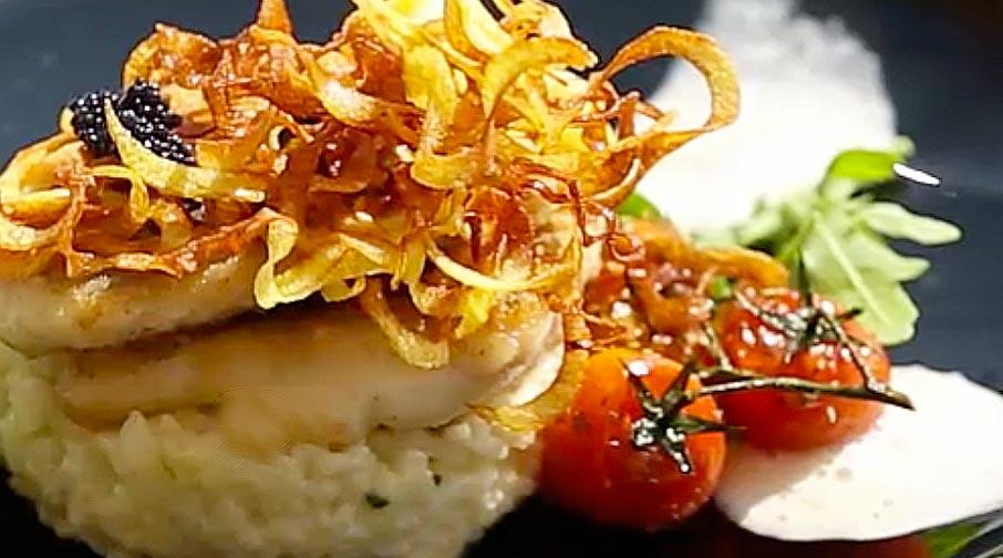 ZZ-B-Austria-dinner-at-Hotel-Haupl