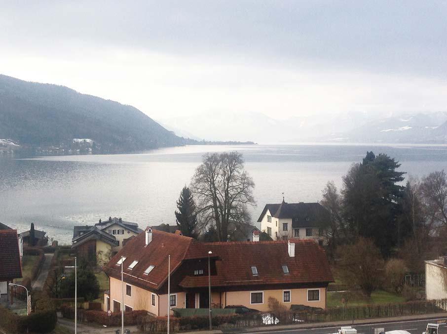ZZ-B-Austria-view-from-Hotel-Haupl-near-Lenzing