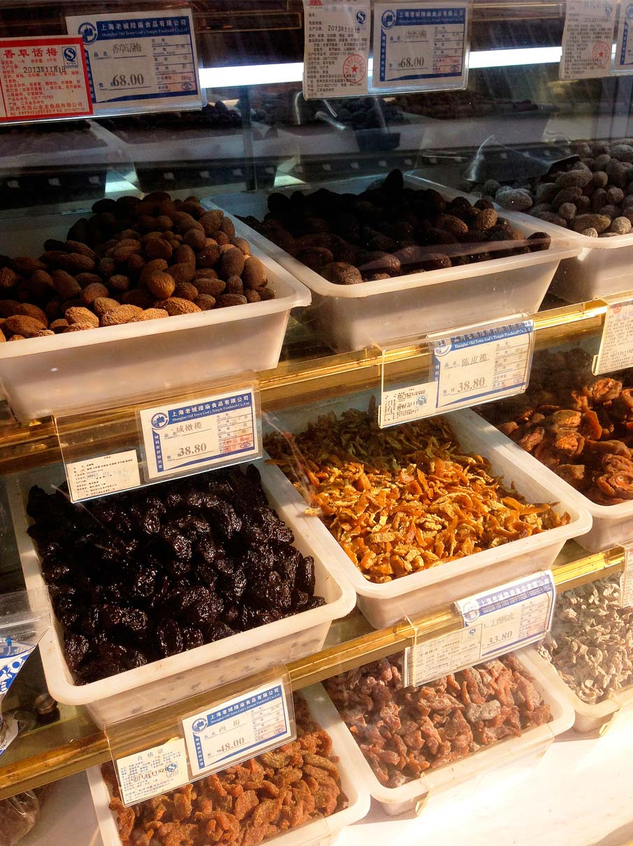 ZZ-B-Chinese-dried-foods-Shanghai-market