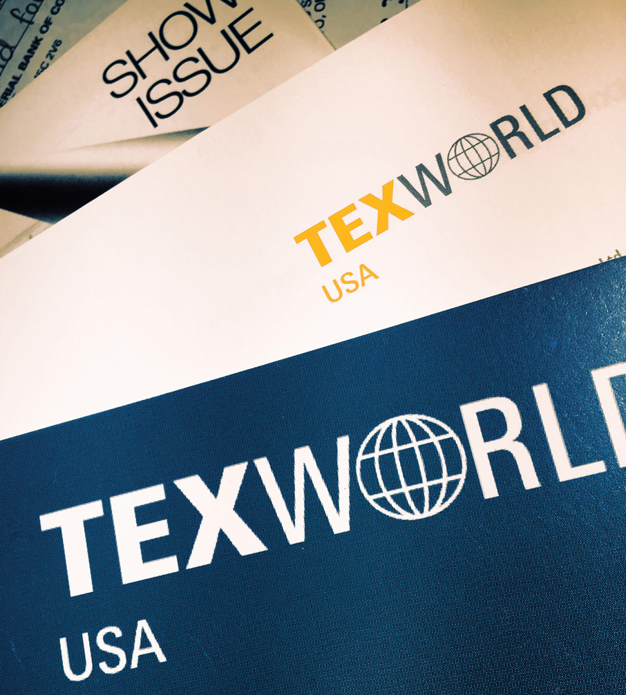 ZZ-B-NYC-Javits-Texworld-guide-headers