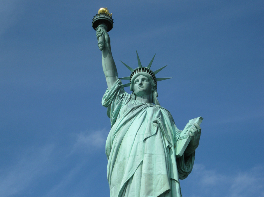 ZZ-B-NYC-statue-of-liberty