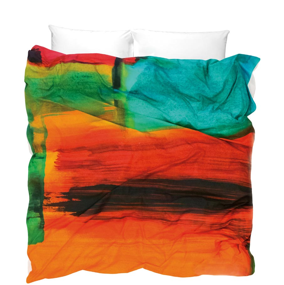 ZZ-B-News-African-Sunset-duvet-cover-featured-in-International-Architecture-and-Design-magazine