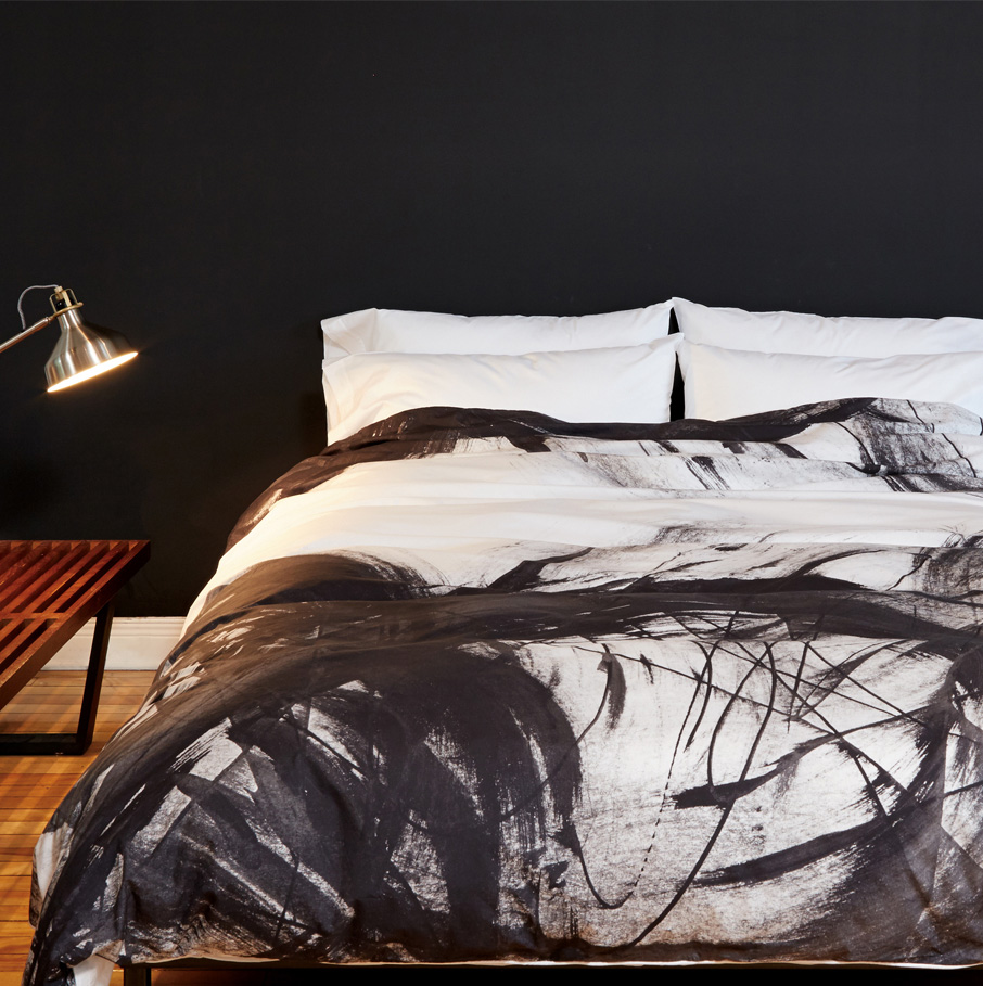 ZZ-B-News-Globe-Mail-Brambles-duvet-cover-in-room