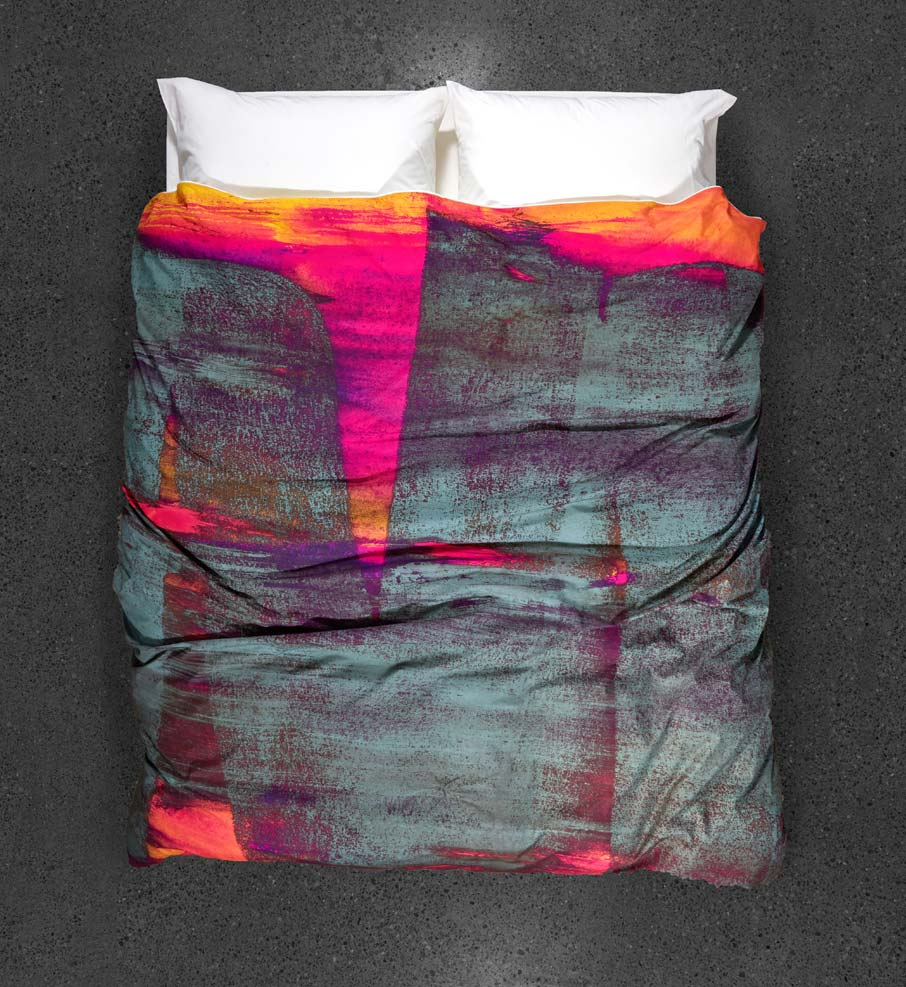 ZZ-B-News-Release-of-the-Unconscious-duvet-cover-featured-in-International-Architecture-and-Design-magazine