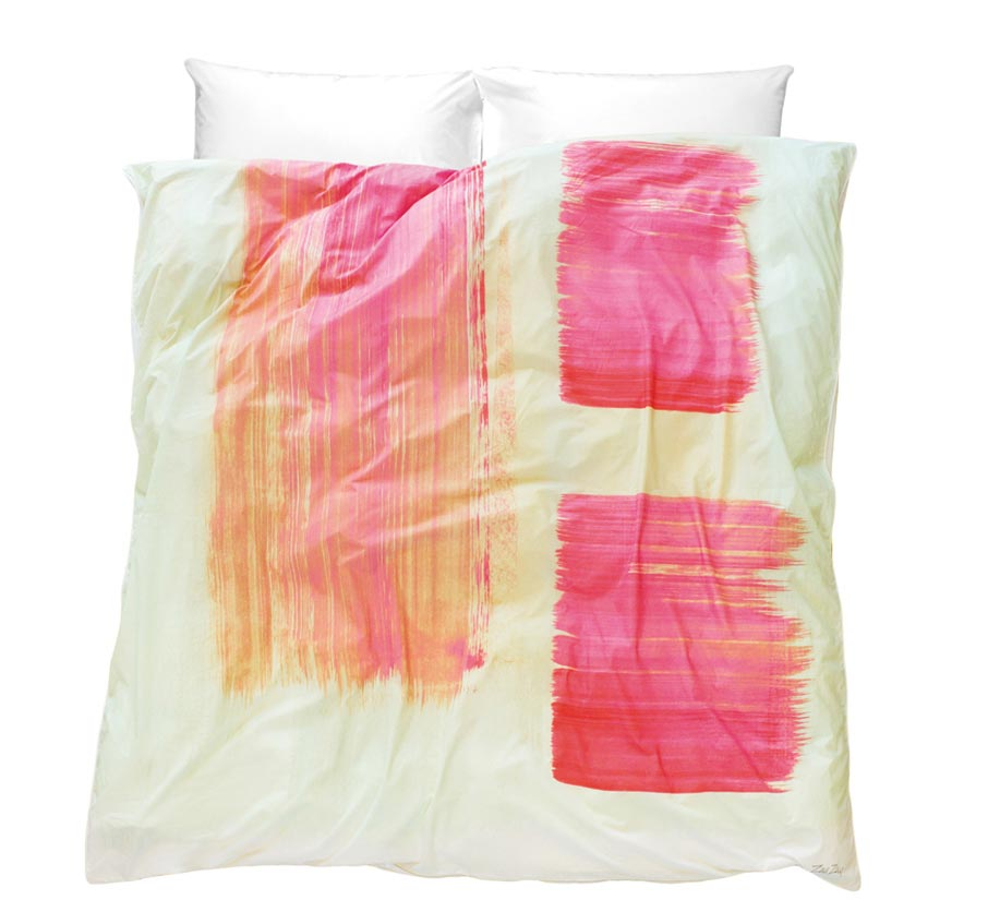 ZZ-B-News-So-Jess-duvet-cover-featured-in-International-Architecture-and-Design-magazine