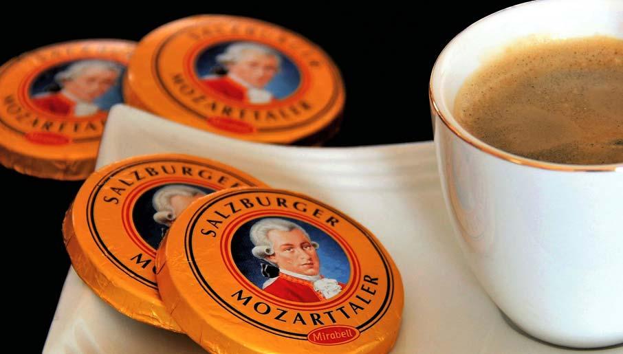 ZZ-B-Salzburger-Mozart-chocolate-with-coffee
