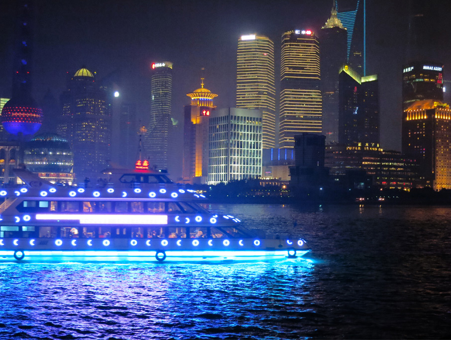 ZZ-B-Shanghai-boat-cruise-along-Bund-Huangpu-River