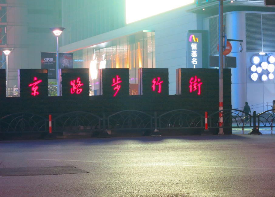 ZZ-B-Shanghai-street-at-night-neon-letters