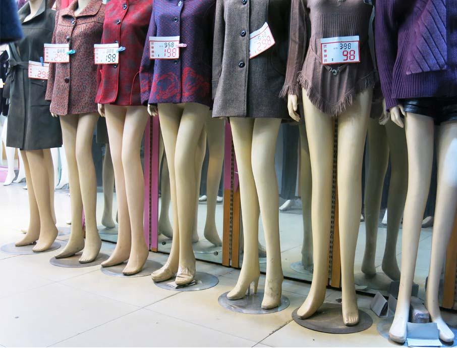 ZZ-B-Shanghai-street-shop-mannequin-legs