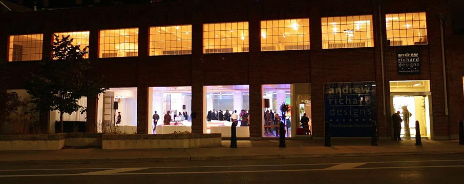 ZZ-B-exterior-view-of-Andrew-Richard-Design-Building-location-of-ZayZay-launch-party