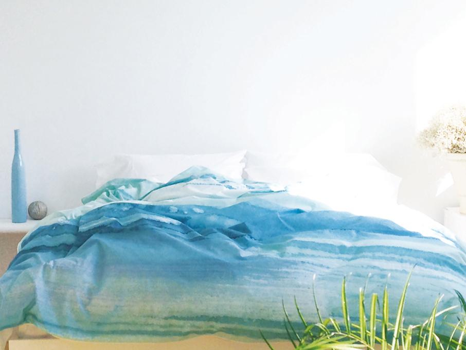 ZZ-B-news-House-Home-paradisus-duvet-cover-in-room