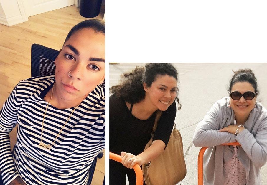 ZZ-B-team-members-Ness-Rebecca-and-Donna