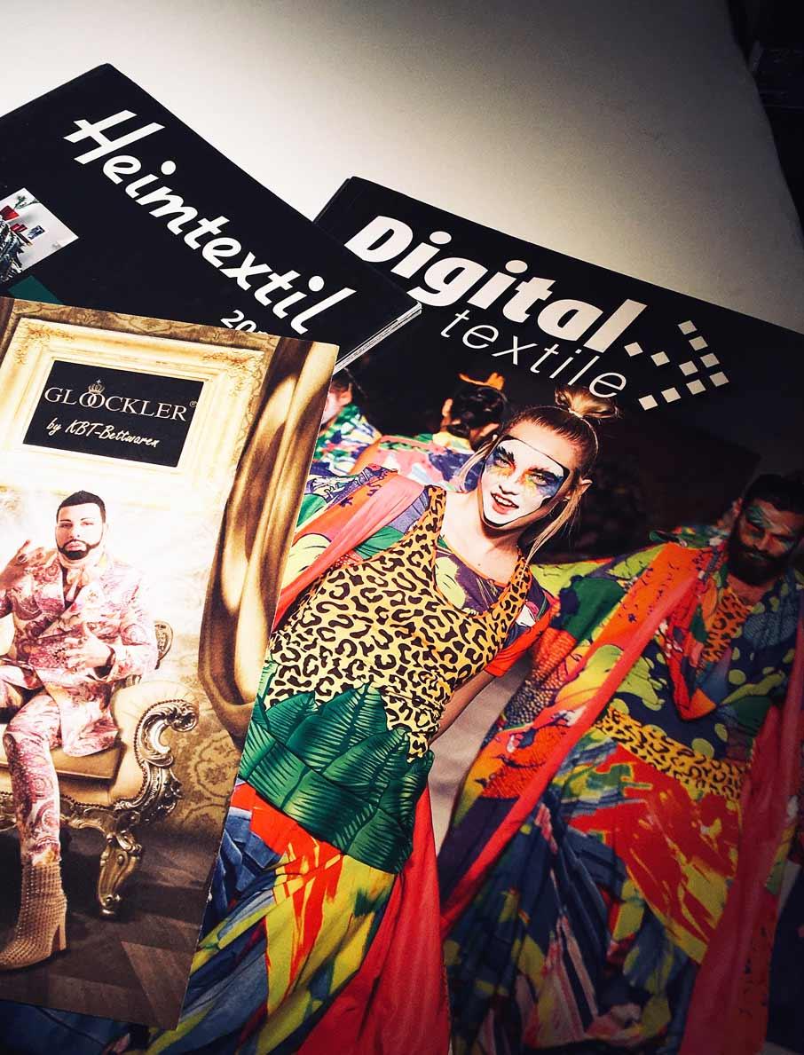 ZZ-Frankfurt-Heimtextil-digital-textile-guide