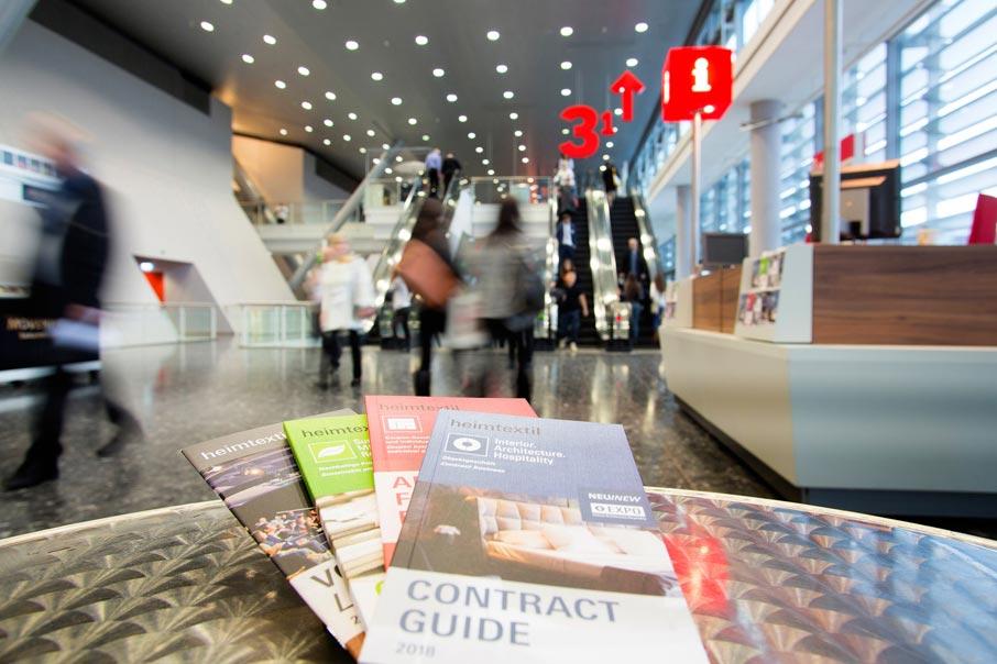 ZZ-Frankfurt-Heimtextil-show-guides