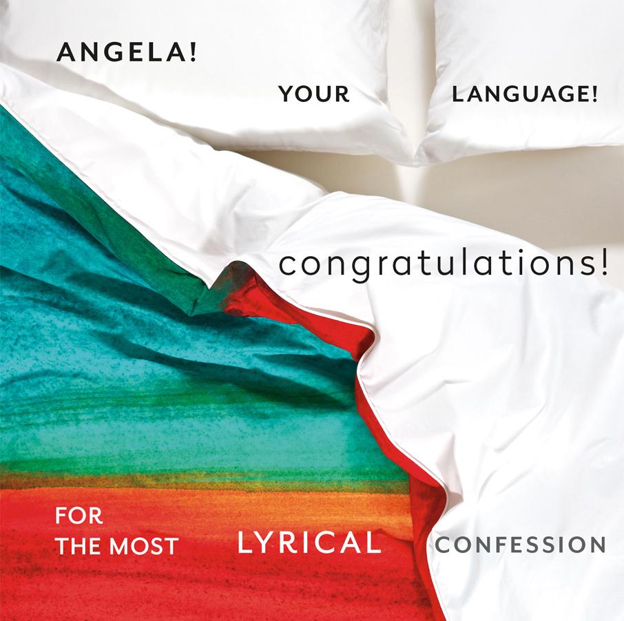 ZZ-winner-most-lyrical-confession-O