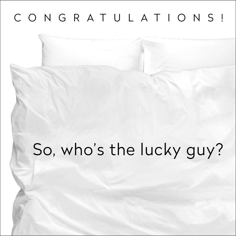ZZ-winner-whos-the-lucky-guy-O