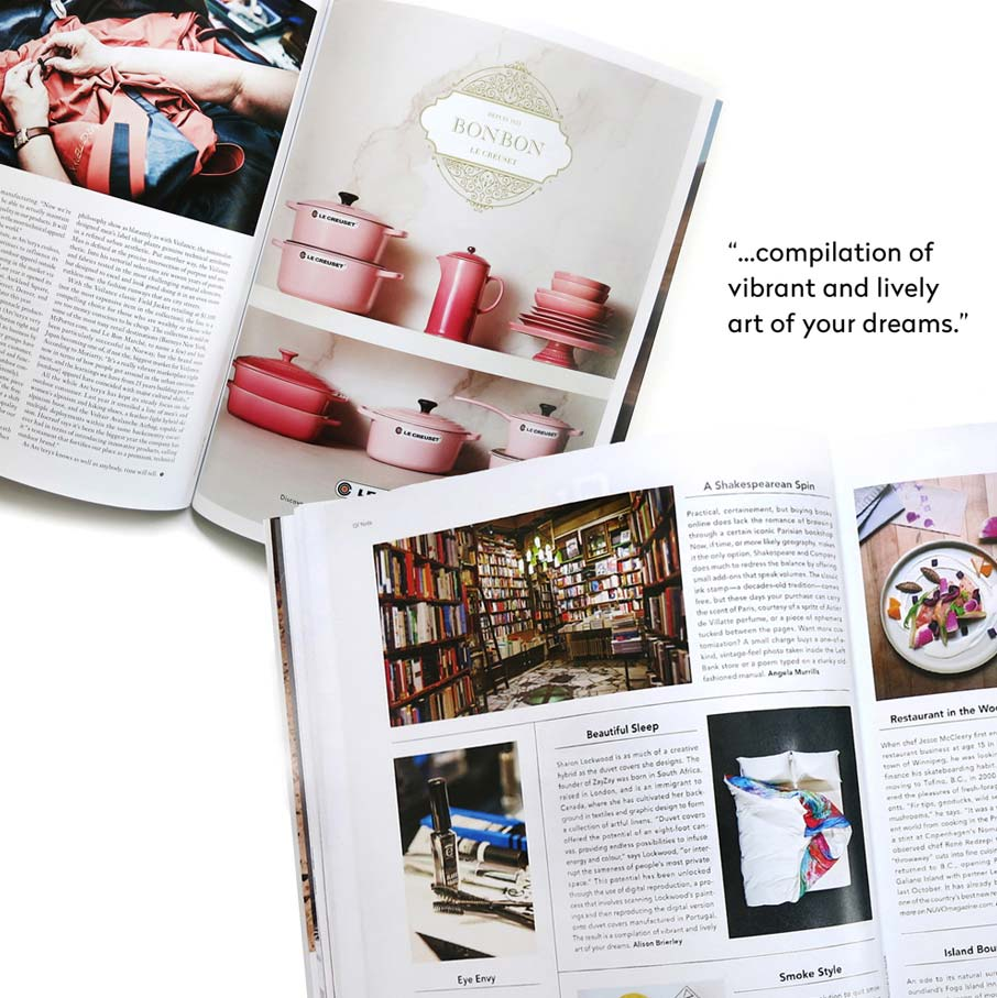 ZayZay-Madagascar-duvet-cover-featured-in-Nuvo-Magazine-article-better-sleep