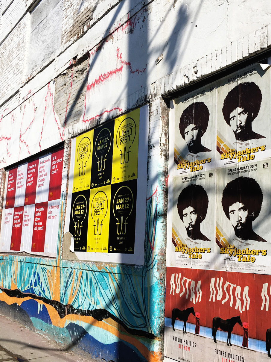 ZayZay-Pop-Up-Ossington-Street-Posters