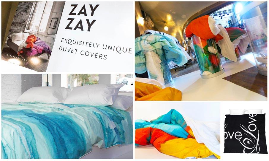 ZayZay-exhibit-at-Sacred-Love-Valentines-market