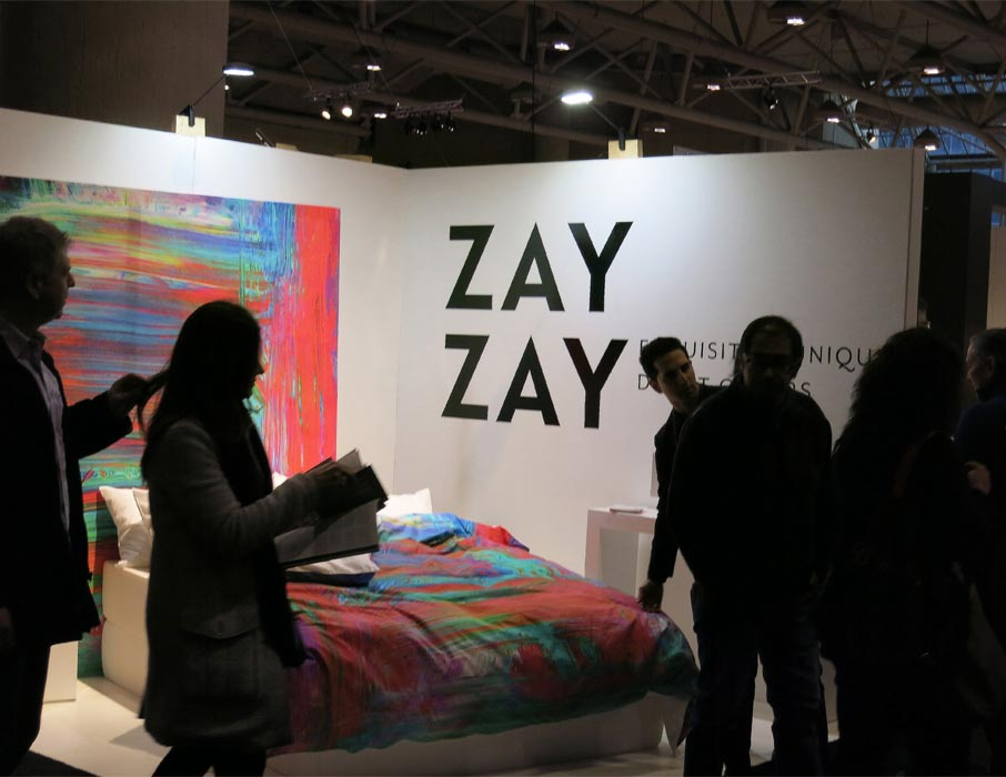ZayZay-exhibit-at-Toronto-Interior-Design-Show-2016