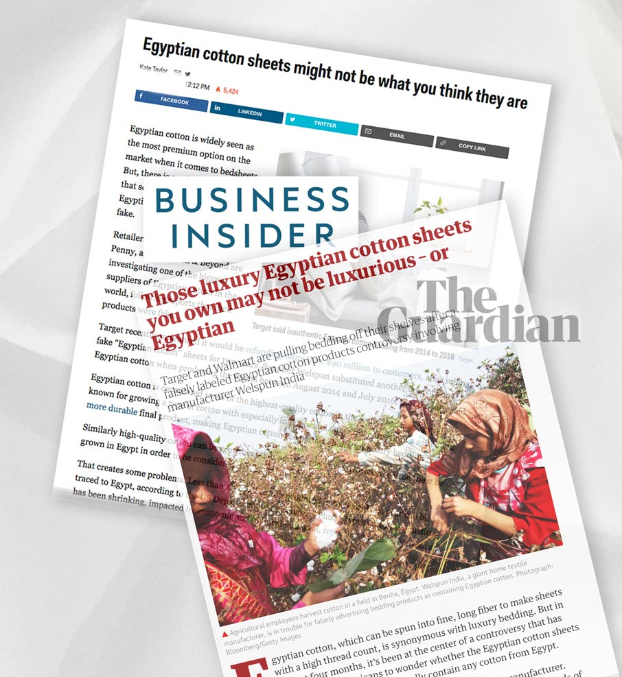 Business-Insider-and-Guardian-article-on-Egyptian-cotton-sheets-fraudulent