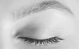 Closed-eyelid-eyebrow-sleep-health