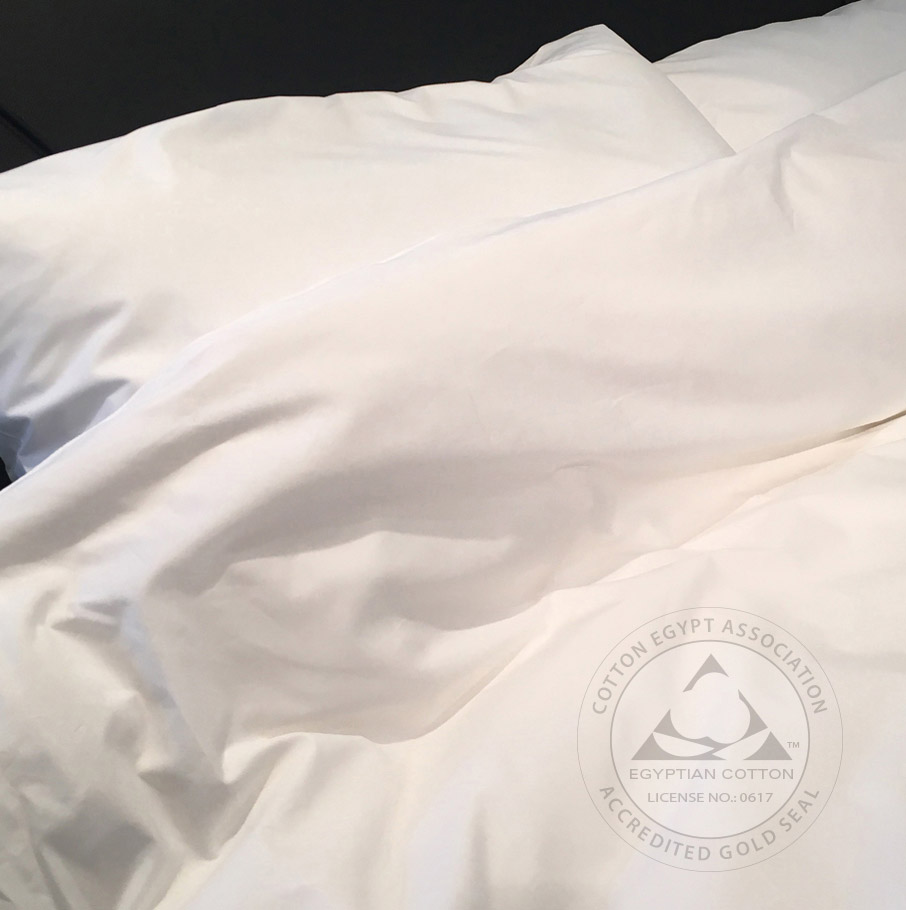 ZayZay-bed-linen-certified-egyptian-cotton