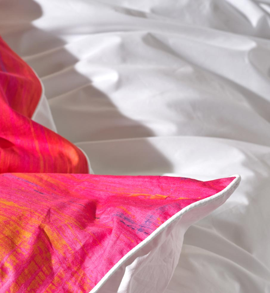 ZayZay-soft-Egyptian-cotton-bed-linen-percale-weave