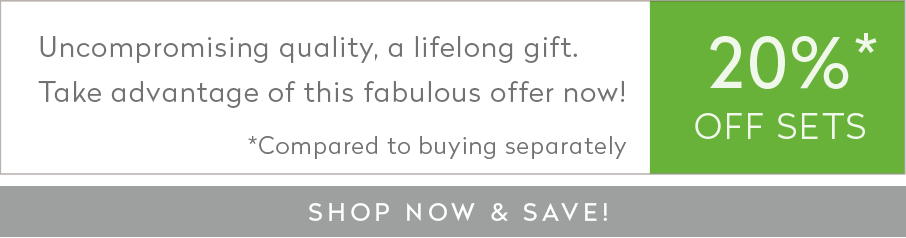 ZayZay-bed-linen-lifelong-gift-save-20percent-off-sets